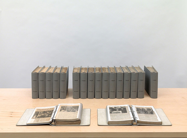 On-Kawara_I-Read