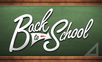 Back-to-School-Celebration-Screen