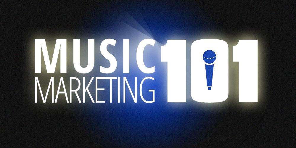 music-marketing-101