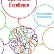 Operational exellence. Een kwestie van leiderschap. (interview)