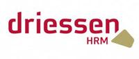 logo-Driessen-HRM-200