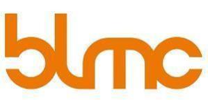 BLMC logo