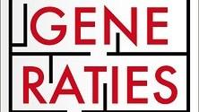 Nieuwe generaties, vergrijzende organisaties en verandermanagement.