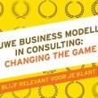 Ard-Pieter de Man: 'Consultancy her-uitvinden'