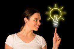 6 hacks om te focussen op wat jij echt belangrijk vindt