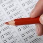 Verkiezingen 2017 – zzp standpunten
