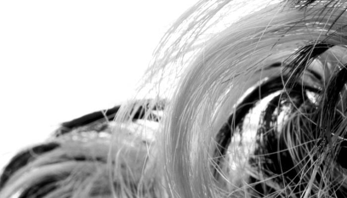Czego Francuzki NIE robią z włosami