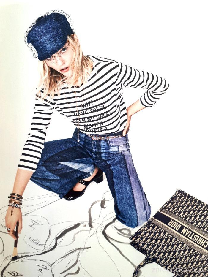 Dior-styl-marynarski