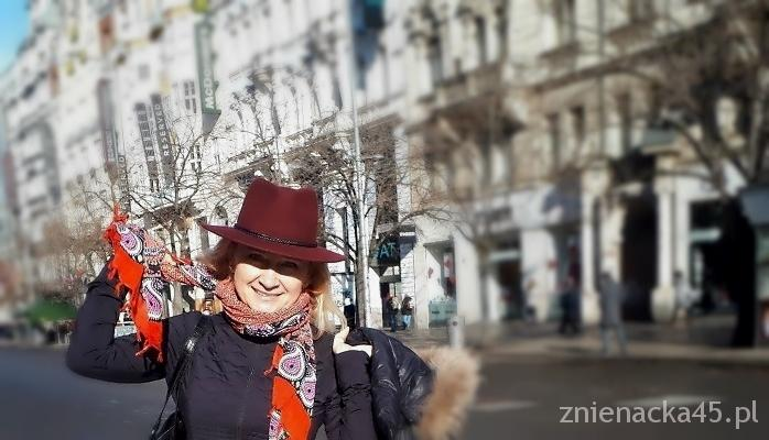 bordowy-kapelusz-1a