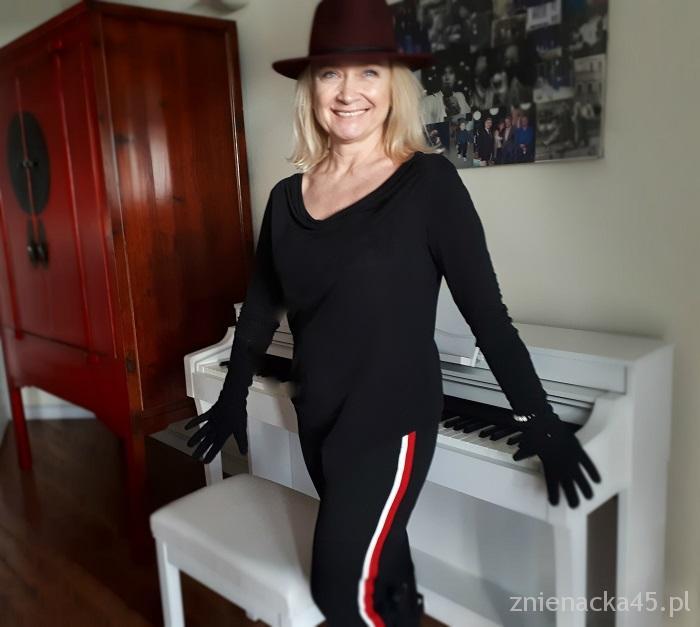 spodnie-z-lampasami-4