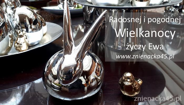 zajączek-wielkanocny-znienacka45-pl-722