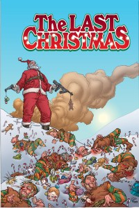 lastchristmas_hc_cover