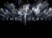 Telltale Games confirms Game of Thrones video game