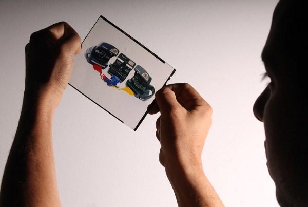 curso-fotografia-publicitaria2