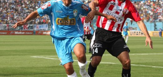 sporting-cristal-total-chalaco