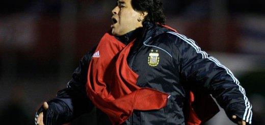 Argentina-Uruguay2