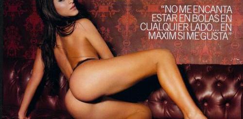 18882_Celeste-Muriega-03-Maxim-11-2011