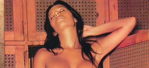 Maria-Del-Lujan-Telpuk-Revista-Maxim-Argentina-Marzo-2012