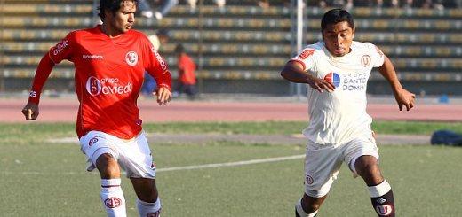 wpid-Antonio-Gonzales-lleg-a-un-acuerdo-con-Aurich.jpg
