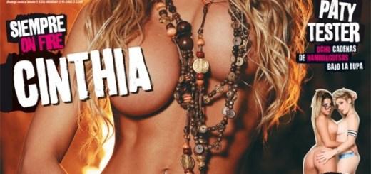 Cinthia-Fernandez-H-Abril-2012-1