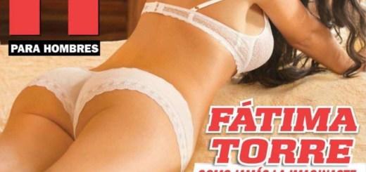 Fatima-Torre-H-Junio-2012-1