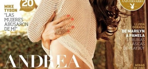 Andrea-Garcia-Playboy-Octubre-2012-1