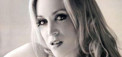 Video prohibido de Fátima Florez