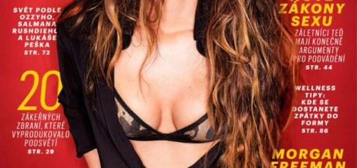 Megan-Fox-Esquire-Marzo-2013-1
