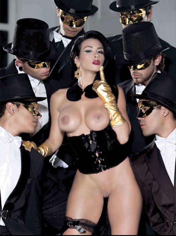Diosa-Canales-Playboy-Junio-2013-19