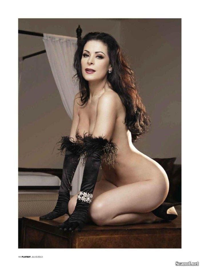 Lourdes-Munguia-Playboy-Julio-2013-7