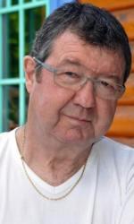 Claude Bachelier