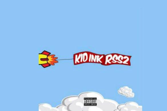 kidink_rss2