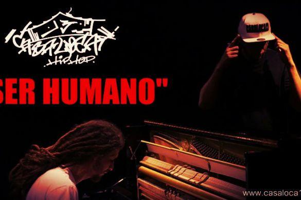 casa-loca-13-ft-natam-zion-ser-humano