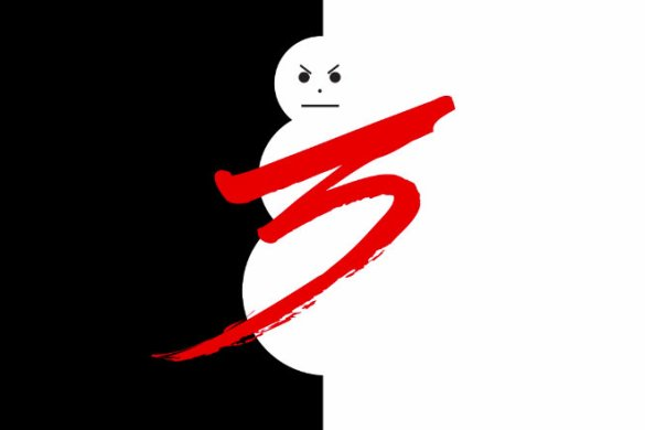 jeezy-going-crazy-ft-french-montana