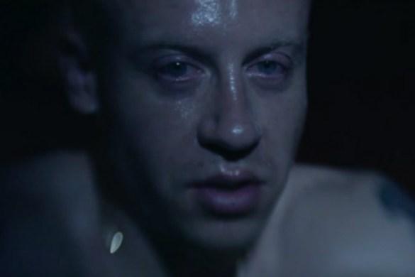 macklemore-drug-dealer-video