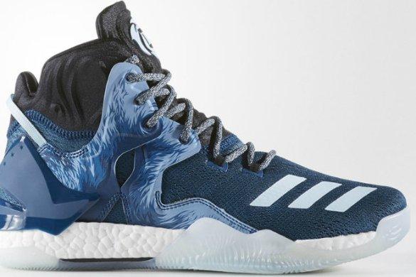 adidas-d-rose-7-halloween-release-details-01