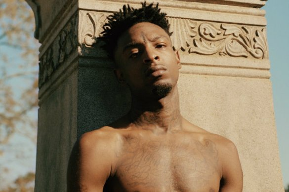 21-savage-cover-story-interview