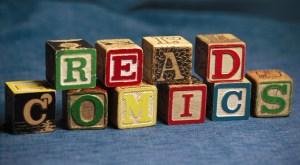 read_comics-b-1280x640