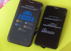 alcatel-onetouch-scribe-hd-nonetouch-idol-ultra