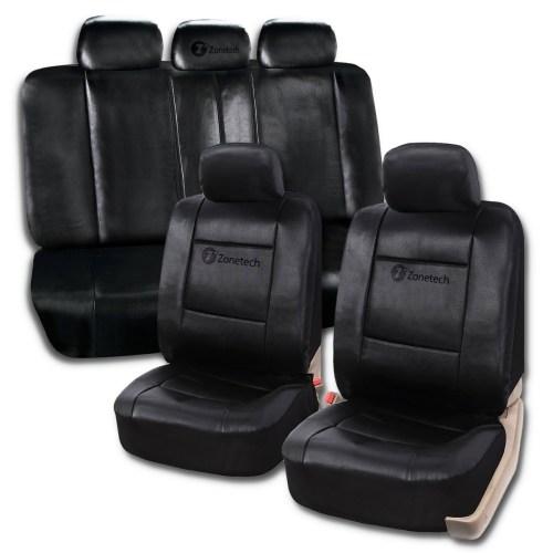 Medium Crop Of Back Seat Covers