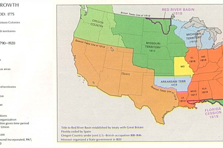 united states territorial growth map 1820 full size