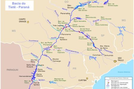 Zil on world map images diagram writing sample ideas and guide world map zil argentina paraguay images diagram writing sample map of the parana river world 07 sciox Images