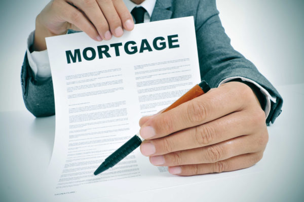 reducing-mortgage-costs-tips