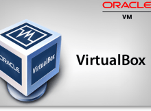 oracle_virtualbox
