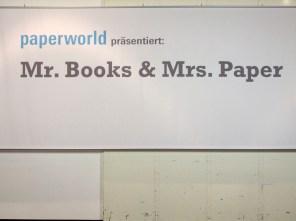 Paperworld // ZoomLab