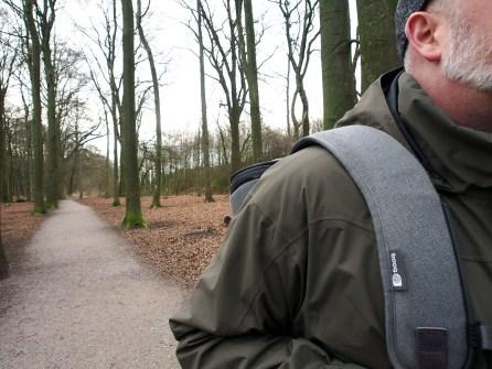 booq Backpack