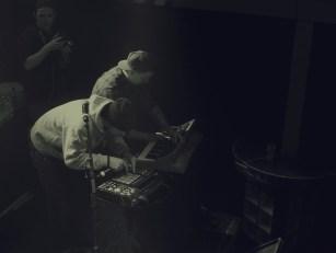 Fotodinge / ZoomLab - The Doppelgangaz