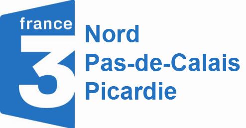 8 me de finale de la coupe de la ligue losc vs bordeaux - Resultat coupe de france nord pas de calais ...