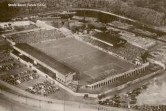 Stade Henri Jooris
