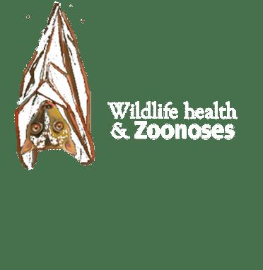 Wildlife Health & Zoonoses Theme